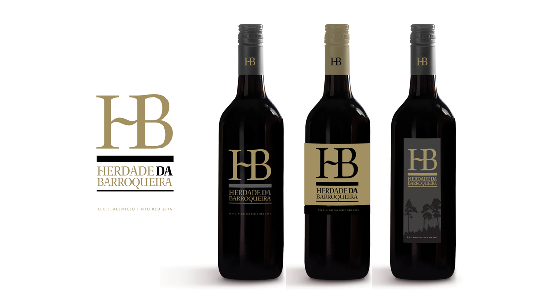 vinhosHerdadeBarroqueira1
