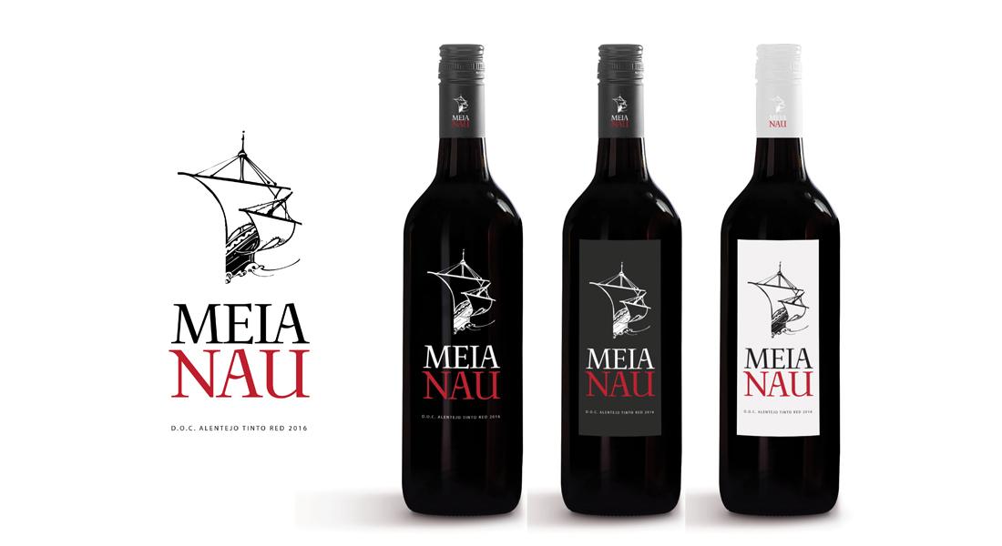 vinhosHerdadeBarroqueira2
