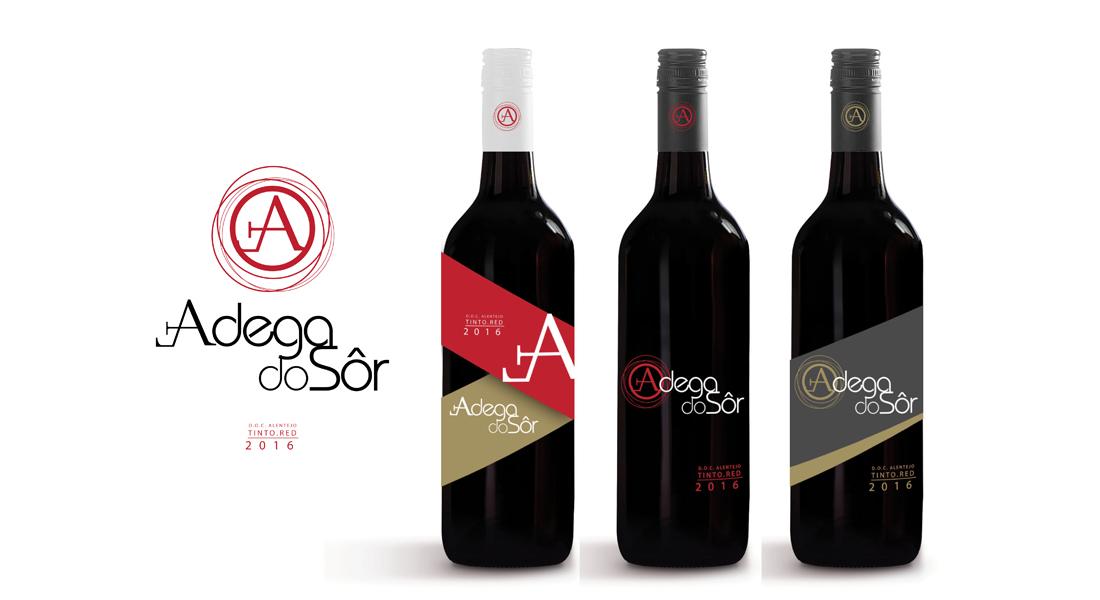 vinhosHerdadeBarroqueira3