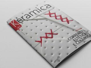 Associação Portuguesa de Cerâmica